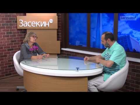 «Центр Э»: показания свидетеля Людмилы Кузьминой