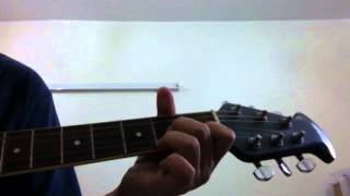 Panunumpa (Carol Banawa) - Acoustic Cover