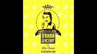 Mustafa Ceceli - Yarabbim | Orhan Gencebay İle Bir Ömür 2012 320 Kbps | Karhane.net