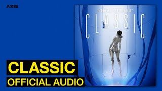 Katie - Classic