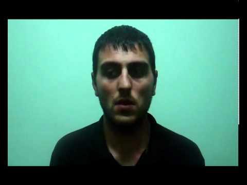 Hertapah mas 28.06.12 News.armeniatv.com