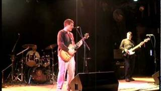 """Total Hacks  - """"Jammin' Me"""" (Tom Petty and The Heartbreakers)"""