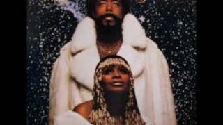 Barry White - Barry & Glodean (1981) - 05. The Better Love Is (The Worse It Is When It's Over)