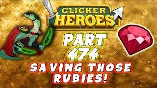 Clicker heroes infinite rubies | Clicker Heroes Hack  2019-05-08