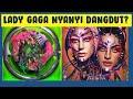Lady Gaga Rilis Remix Lagu Fun Tonigh feat Pabllo Vitar Versi Dangdut??