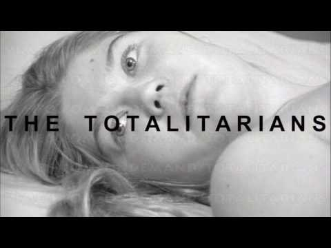 download lagu mp3 mp4 The Totalitarians, download lagu The Totalitarians gratis, unduh video klip The Totalitarians