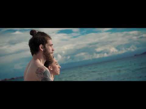 VERONA - Planeta (official video)