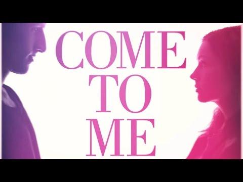 Sebastian Ekstrand -  Come To Me