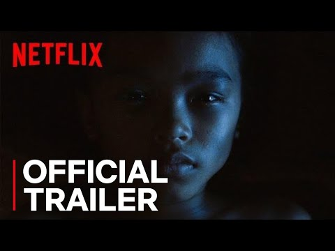 First They Killed My Father: A Daughter of Cambodia Remembers Trailer