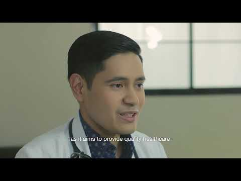 mp4 Doctors University Hospital Cebu, download Doctors University Hospital Cebu video klip Doctors University Hospital Cebu