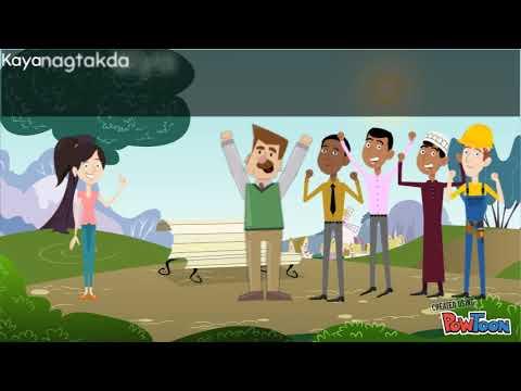 Programa para sa pag-iipon mukha online libreng