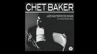 Chet Baker and Strings - Love Walked In
