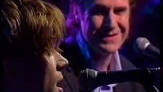 "Damon Albarn & Ray Davies ""Waterloo Sunset"""