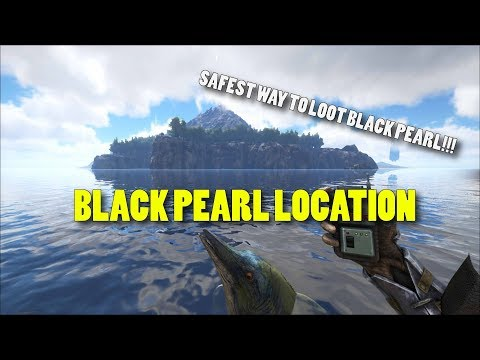 How To Get Black Pearls When you want black pearls in great quantity, here are some things i suggest. greencoin life