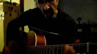 Basia, Astrud cover guitar