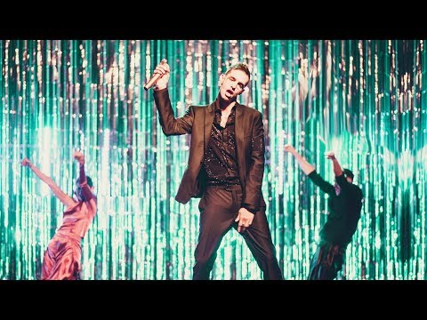 Achille Lauro - Rolls Royce (prod. Boss Doms, Frenetik & Orang3) (Official Video) - Sanremo 2019