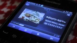 اغاني طرب MP3 طلال الرشيد عيون الحب+خالد عبدالرحمن تصميم مطيري ماركه تحميل MP3