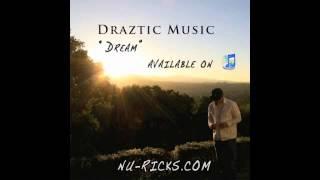 Draztic Music: G'd Up ft 50 cent