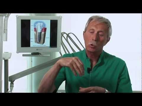 Sistema di esercizi a ernia di reparto cervicale di una spina dorsale