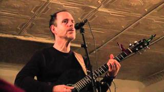 04 Thats What The Lonely Is For David Wilcox