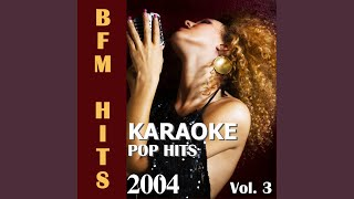 Hey Now (Girls Just Want to Have Fun) (Originally Performed by Triple Image) (Karaoke Version)
