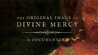 This groundbreaking documentary Divine Mercy Film tells the previouslyunknown hi