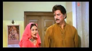 Nibhayem Ae Sasurji (Full Bhojpuri Video Song) Raja Bhojpuriya
