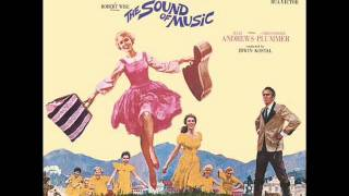The Sound of Music - Overture and Preludium