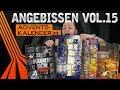 Download Video ADVENTSKALENDER - Was steckt drin?🎄 Angebissen Vol.15 [German, Deutsch]