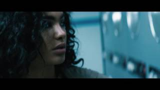 With You Tonight (Hasta El Amanecer) Nicky Jam Vid