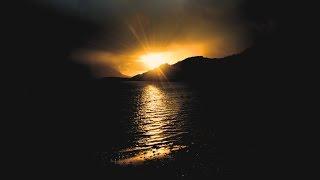 Arcane Sun, Fade (Full Album)