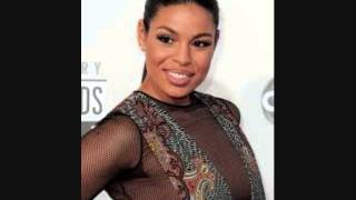 I Wish We'd All Been Ready Jordin Sparks