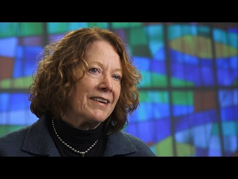 Vidéo de Robin Margaret Jensen