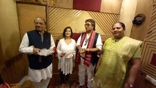 Dilip sen music director