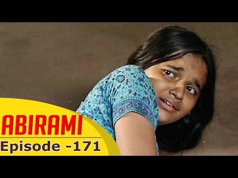 Abirami-Epi-171-26-02-2016-Kalaignar-TV
