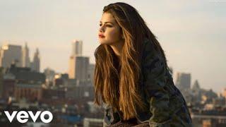 Selena Gomez Ft. Camila Cabello - Sober In The Club
