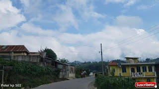 Where is santa eulalia bus station