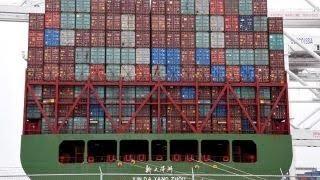 Sec. Mnuchin proposed renewed talks with China: Larry Kudlow