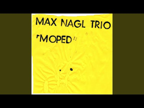 Moped online metal music video by MAX NAGL