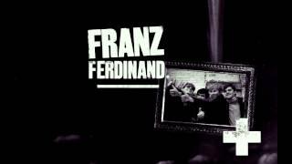 Franz Ferdinand - This Fire (8 bit)