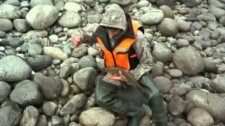Иркутская область рыбалка на оке
