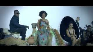 Hey Hey (SBF)  - DJ Callas feat Yola Araújo,  Eva Rap Diva e Zoca Zoca (Official Video High Quality Mp3)