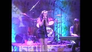 Blowie Shyne 2014 - Esther Y Natalia