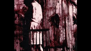 Tindersticks - Maid Theme (End) | Trouble Every Day OST (2001)