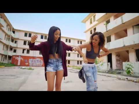 Dj Phyll – Crunk & Hip Vol 5 intro HD