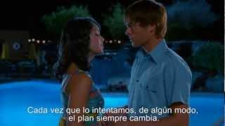 I Gotta Go My Own Way - HSM2 (sub. latino) HD