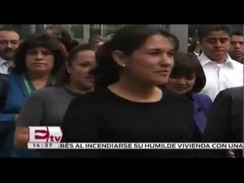 OMS alerta sobre el incremento de diabetes en México Yuriria