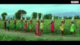 Ranam Video Songs - Varevva Song - Gopichand, Kamna