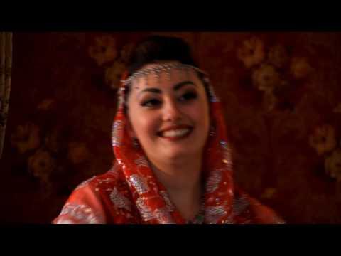 Xhavit Avdyli - Kolazh