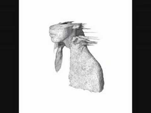 Coldplay - Pour Me (Live)